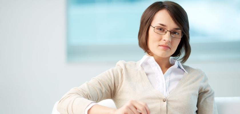 Un psychologue peut vous aider à reprendre confiance en soi