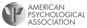 american-psychological-association