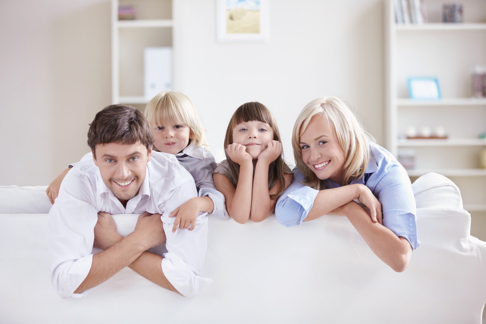 psychothérapie enfants
