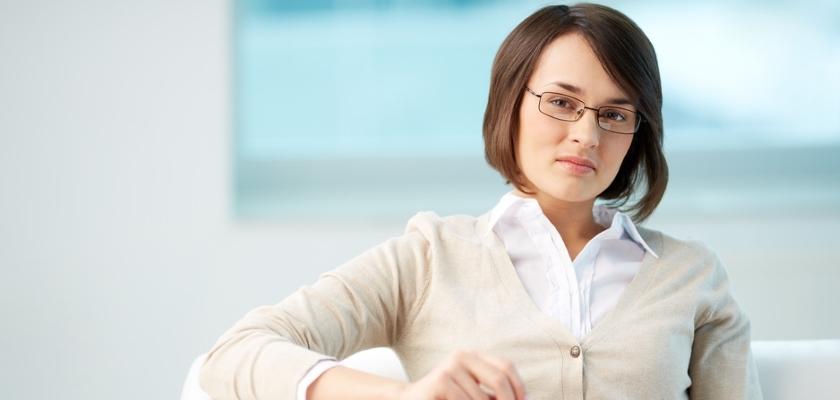 Psychologue utilisant la thérapie cognitivo comportementale