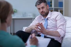 Insomnie traitée efficacement par la psychothérapie