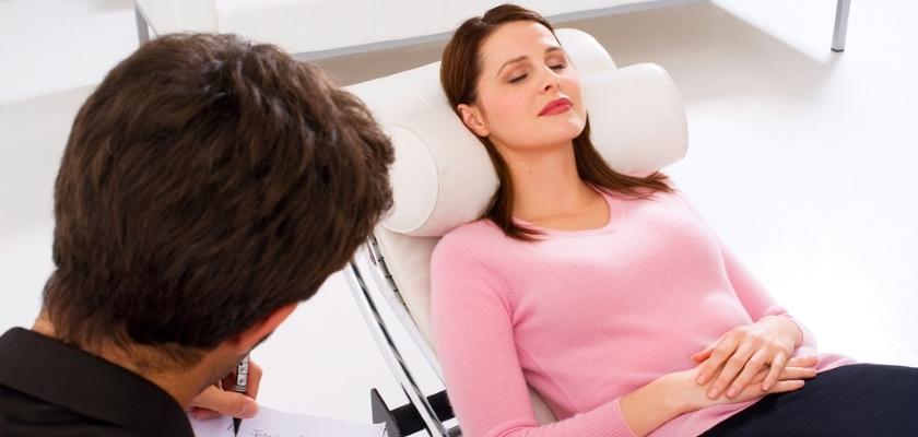 Hypnothérapie Cogicor
